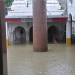 sbp-flood-1