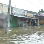 sbp-flood-4